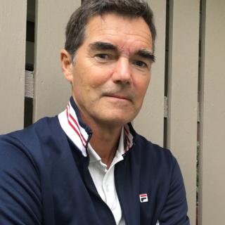 Jan Dahlberg, ledamot