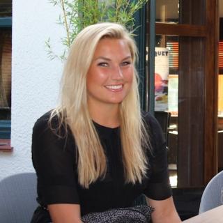Josefin Hjertquist, ledamot