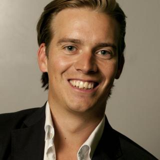 Magnus Bohman, ledamot