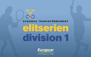 Elitserien-kampanjbildf-från-SvTF_300-pxl