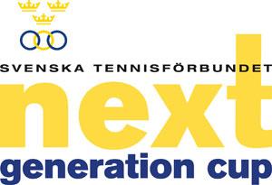 next-generation-cup2-logga_300-x-205-pxl
