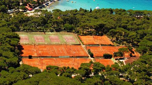 tennisresa-2016_biograd-tennisbanor-500-x-281-pxl