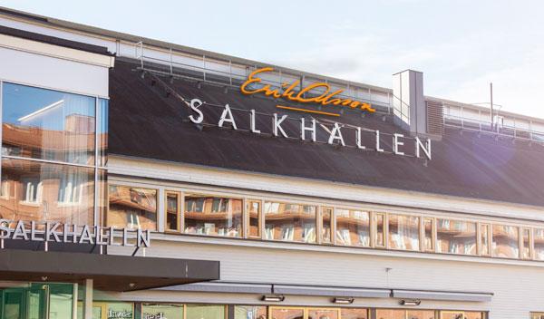 eo-skylt_salkhallen_erikolsson_600-x-352-pxl