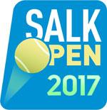 salk_open_2017_logo_150-x-155-pxl