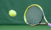 Racket-och-boll-170-x-100-pxl