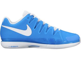 Grussko-Nike-blå_600-x-460-pxl