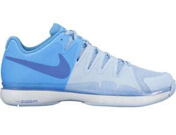 Grussko-Nike-ljusblå_600-x-463-pxl